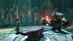 Darksiders III — Screenshot
