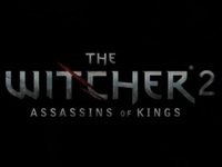 Witcher 2: Assassins Of Kings Trailer