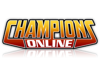 Review: Champions Online