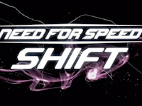 Review: Need For Speed Shift