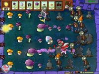 Plants Vs. Zombies: Play For Free