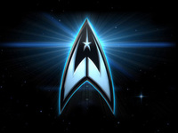 Get Your Star Trek Beta Key... If You're Lucky