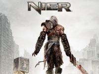 Nier is Hopefully Not Too Far