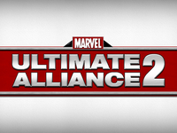 Review: Marvel Ultimate Alliance 2