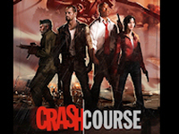 Valve Releases Free Crash Course DLC