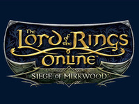 Lord of the Rings Online Expansion Gets Date, Price