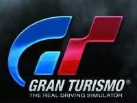 Review: Gran Turismo (PSP)