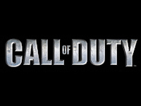 Call of Duty Movie Gets Trademarked