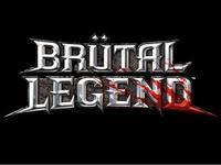 Rock Band To Release Brütal Legend Themed DLC