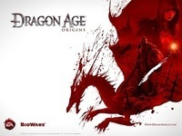 The Age Of The Dragon Is Drawing Near!