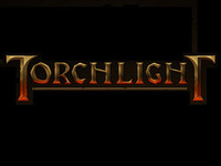 Torchlight Picking Up Steam For Day One