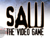 Review: Saw: The Video Game