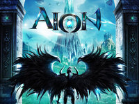 Aion - A Casual MMO Player's Impressions