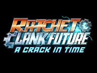 Review: Ratchet and Clank Future: A Crack in Time