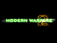 More Modern Warfare 2 PC Woes