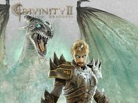 Armor Up With Divinity II