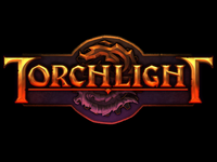 Runic Games Releases Highly Anticipated Torchlight Editor