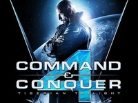 Command And Conquer 4 Trailer Released
