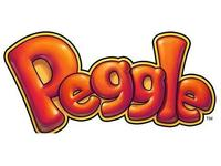 Peggle's Reign Expands To PSN