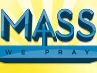 Mass We Pray is the 6th circle of Hell