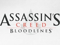 Review: Assassin's Creed Bloodlines