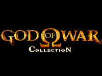 Review: God of War Collection - GoW