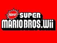 Review: New Super Mario Bros. Wii