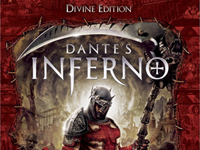 Dante's Inferno Is Taking The PS3 To Hell Early