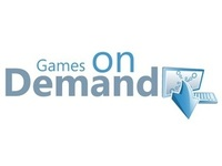 Games for Windows Live is a day late and a dollar short