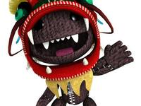 Review: Little Big Planet PSP
