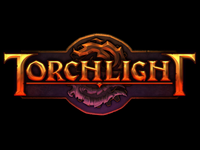 Steam Achievements Added to Torchlight