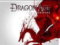 EA Announces New Dragon Age Expansion - Awakening
