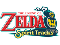Review: Legend of Zelda Spirit Tracks
