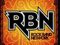 Rock Band Network Up And Running