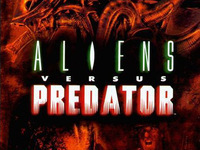 The Heritage Of Aliens Vs. Predator