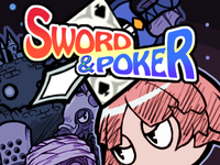 Sword & Poker: The .99 Cent iPhone Battery Killer