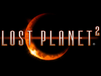 Who Wants Four Min Of Lost Planet 2 Goodness?