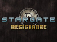 Stargate: Resistance Release Date Announced