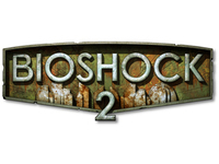 BioShock 2 Says We Will Be Reborn