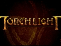Torchlight Gets The Okay To Travel To Europe