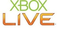 XBox LIVE Discontinued For Original XBox Systems