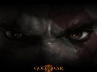God Of War III Could Not Look Better Here