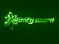 Top Heads of Infinity Ward Leave