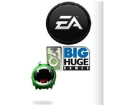 38 Studios Finds A Publisher With EA