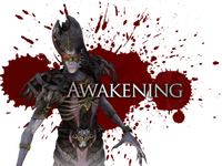 Review: Dragon Age: Origins Awakening