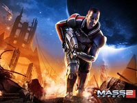 More Options, More Missions for Mass Effect 2