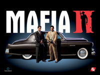 PAX East: Mafia 2 Impression