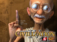 PAX East: Civilization V