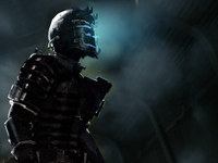 Dead Space 2 Does Dark Void Right