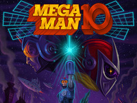Review: Mega Man 10